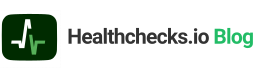 Healthchecks.io